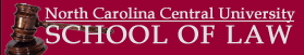 North Carolina Central University School of Law